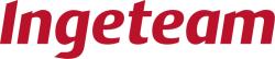 Ingeteam Service es una empresa global que ofrece servicios de operación y mantenimiento en cualquier lugar del mundo, con instalaciones en Europa, Asia, África, USA, y Latinoamérica. Ingeteam Service lleva 15 años comprometido con sus clientes ofreciendo soluciones individuales, garantía, seguridad y confianza en cada proyecto. Cuenta con una plantilla de 800 trabajadores en todo el mundo, 480 en España.
