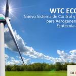 Nuevo Sistema de Control y Scada para Ecotecnia ECO44_Página_01