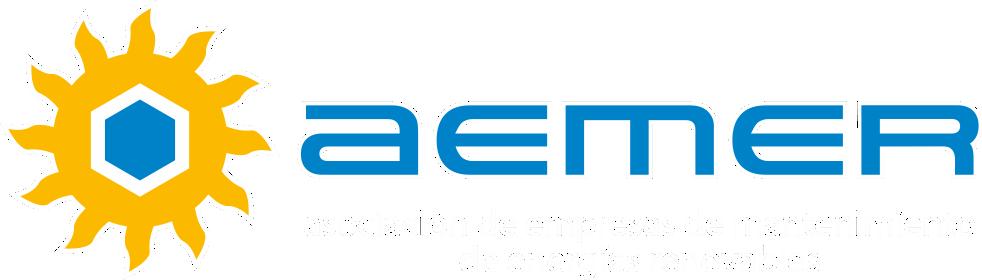 aemer.org
