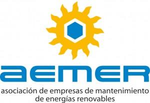 logo-aemer1058x726n