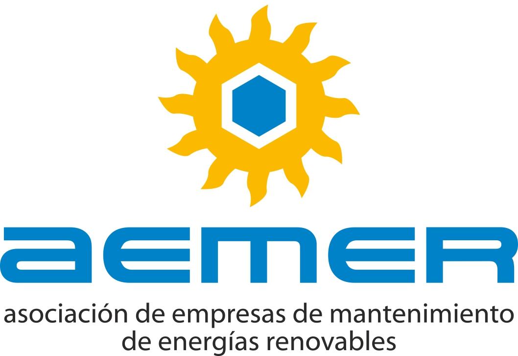 AEMER, POR UN MEJOR SERVICIO DE OPERACIÓN Y MANTENIMIENTO