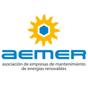 Asociación de Empresas de Mantenimiento de Energías Renovables