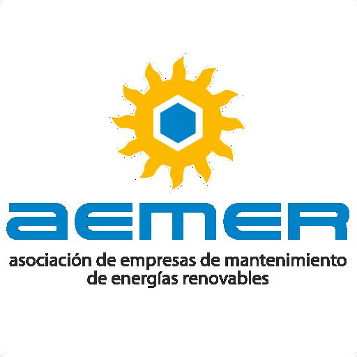 AEMER