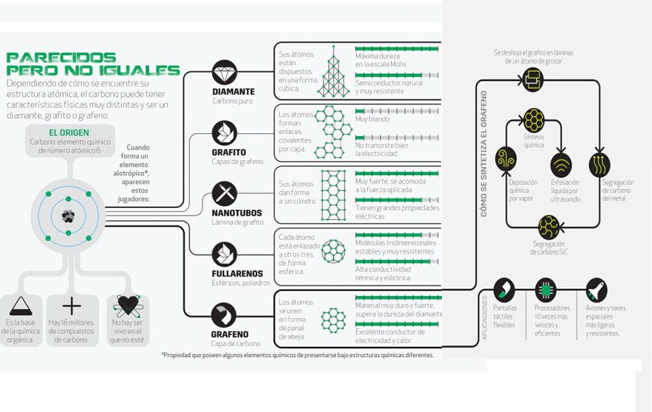 Infografia-diferencias-del-carbono