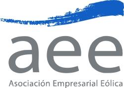 Colaboración de APPA AEE & UNEF