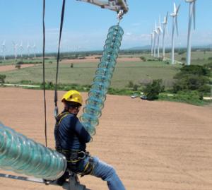 El mantenimiento de los parques eólicos en operación, el gran reto del desarrollo futuro eólico nacional