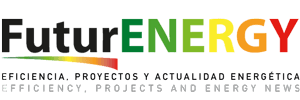Media Partner jornada PRL AEMER