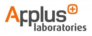 Applus+ Es una de las compañías líderes mundiales en inspección, ensayos y certificación. Proporciona soluciones para clientes en todo tipo de sectores con el fin de garantizar que sus activos y productos cumplan con las normativas y reglamentos medioambientales, de calidad, salud y seguridad.