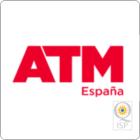 Roberto Legaz Ruiz-Lazcano ATM España