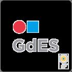 GdES_sq-isp