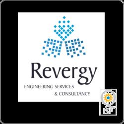 Revergy_sq-isp