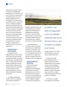 Energía-de-Hoy-Abril2016-_Página_3