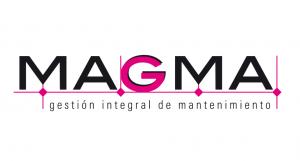 MAGMA Gestión Integral de Mantenimiento es una empresa especializada en la gestión integral de Parques Solares Fotovoltaicos.