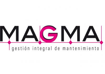 MAGMA Gestión Integral de Mantenimiento