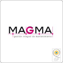magma_sq_sello
