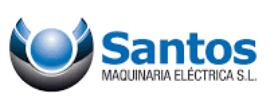 Santos Maquinaria Eléctrica S.L.