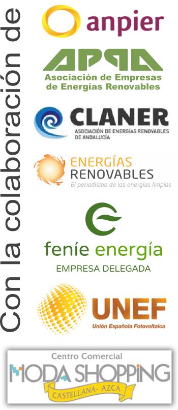 Seminario Mantenimiento Instalaciones Fotovoltaicas - 17 mayo en Madrid