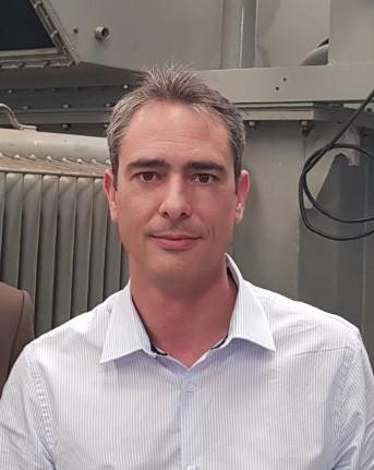 Carlos Usano