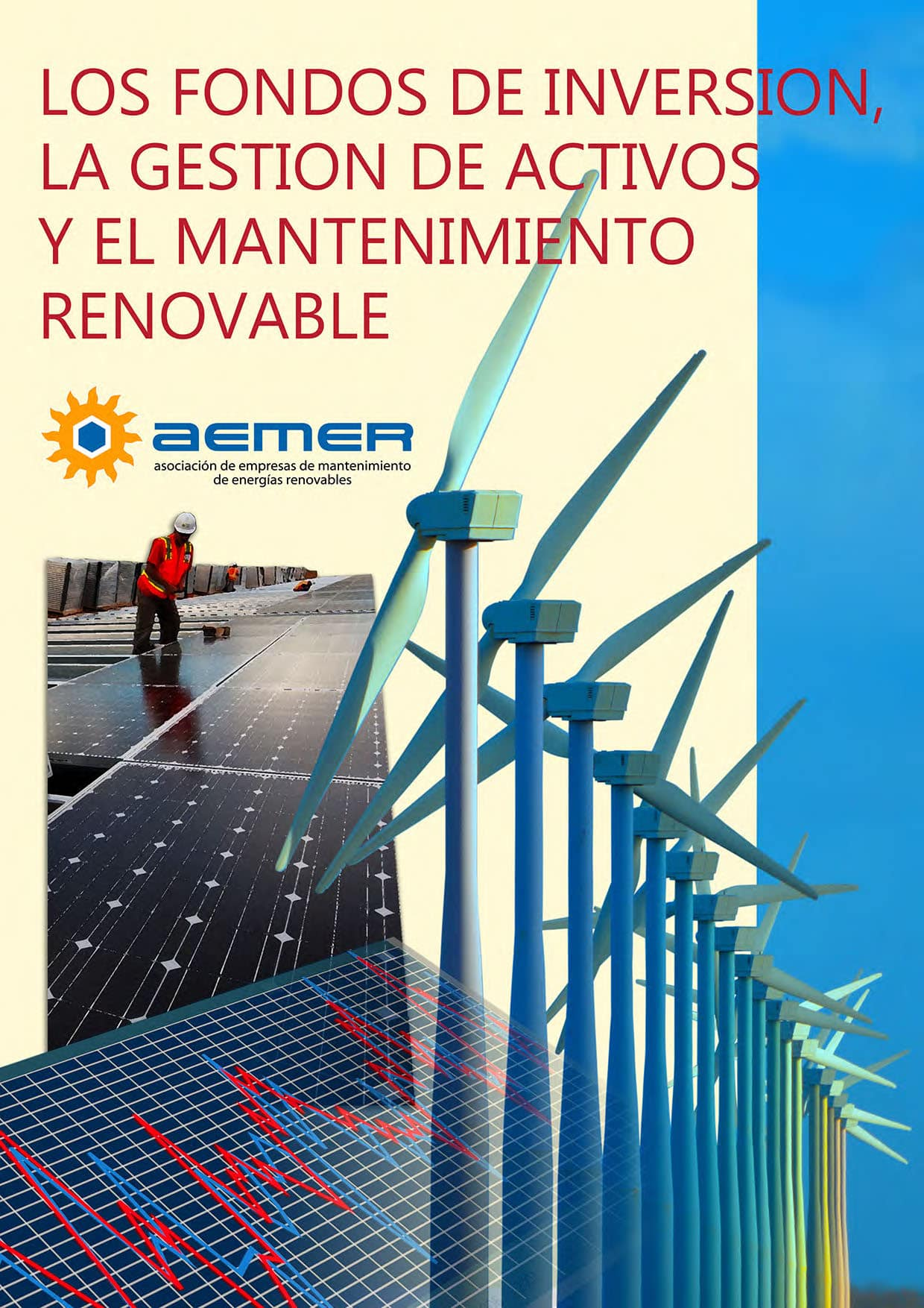 AEMER – Noticias Renovables – 18 Septiembre 2018