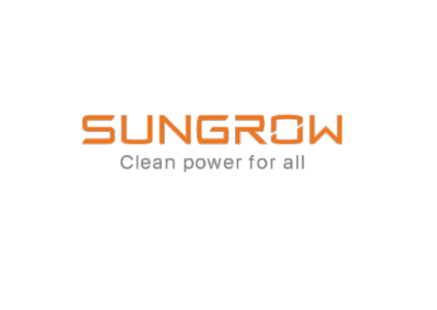 Sungrow Ibérica