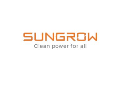 Sungrow Ibérica