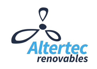 Altertec Renovables