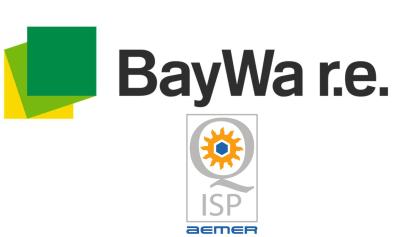 BayWa r.e. España S.L.U.