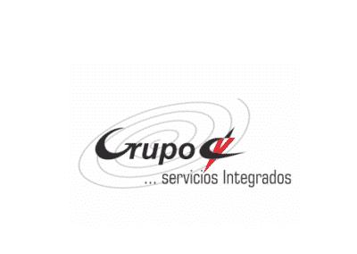 Grupo CV