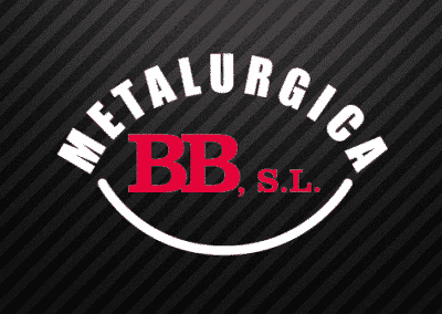 Metalúrgica BB S.L