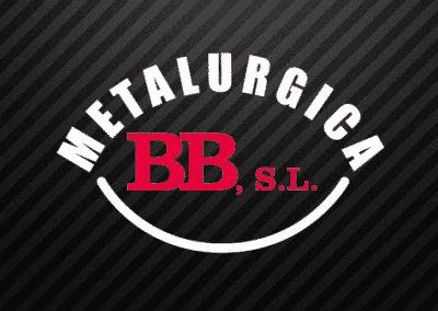Metalúrgica BB S.L