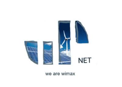 UPNET Telecomunicaciones
