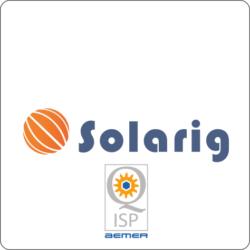 Solarig_SQ-sello