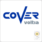 cover-voltia_sq-isp